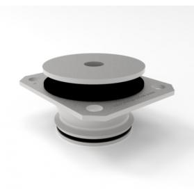 12214026 APSOvib® Conical bearing type 026 S 3