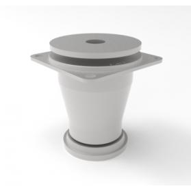 12214030 APSOvib® Conical bearing type 05719