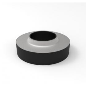 12214107 APSOvib® Insulating rings