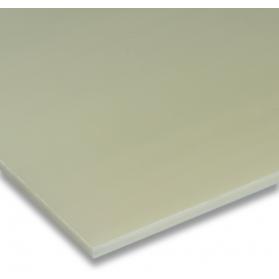 01301012 EP GC 203 / GC 308 plate green-brown Hgw 2372.4