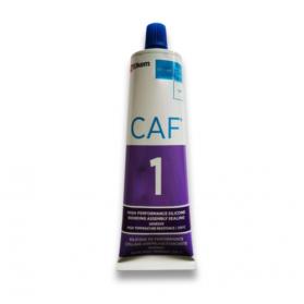 10160329 Einkomponenten-Klebstoff Rhodorsil CAF 1