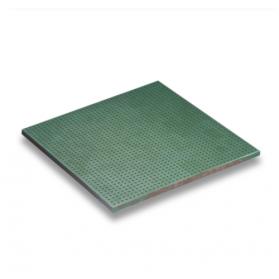 12210505 APSOvib® Rubber-cork plate