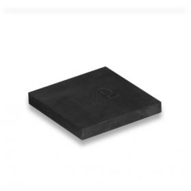 12210506 APSOvib® Sound damping block