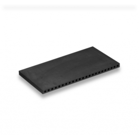 12210508 APSOvib® Construction perforated mat