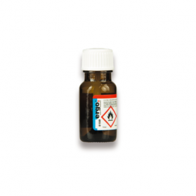 01478216 Primer 5150 for cyanoacrylate adhesives