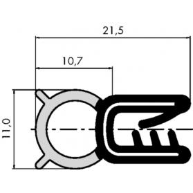 AuP001788DR