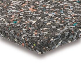 12210571 ECOVIB® Anti-slip mat L-P
