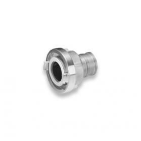 06502501 STORZ Saug und Druckkupplung