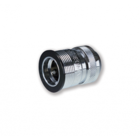 06503601 NEOMATIC Coupling female with internal threads