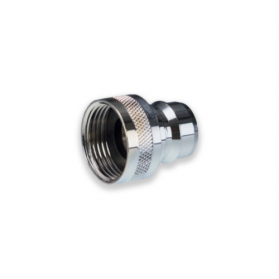 06503703 NITO-INDUSTRIE Coupling male with internal thread