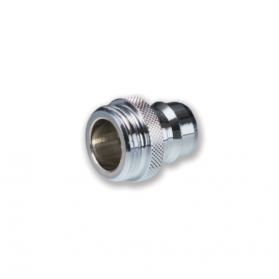 06503704 NITO-INDUSTRIE Coupling male with external thread