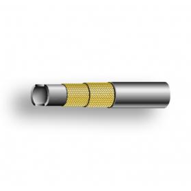 01011015 HYDROFLEX® Kompakt Hochdruckschlauch Typ 2SN-K