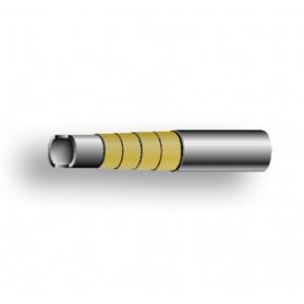 01011520 HYDROFLEX® Höchstdruckschlauch Typ 4SH