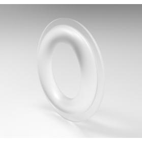06454138 KAMLOK® FKM/PTFE O-ring, vollumantelt