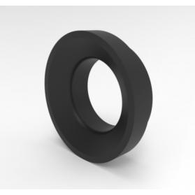 06501230 Elastomer-Dichtring für Momentkupplung
