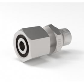 08042010 VOSS OMD EVGE raccord orientable, légère, pouce, cylindrique