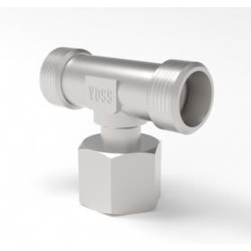 08900330 VOSS OMD EVT adjustable joint, light