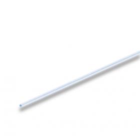 01103536 PTFE Gaine isolante à paroi mince, Ø int. 0.81 - 2.59 mm