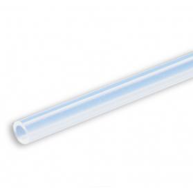 01509631 Tube en matière plastique PFA