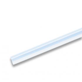 01509615 TEFLON® FEP FEP-hose without spiral
