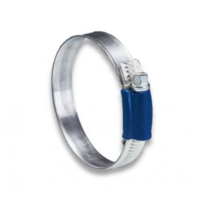 06504501 ABA™ Standard Schlauchklemme