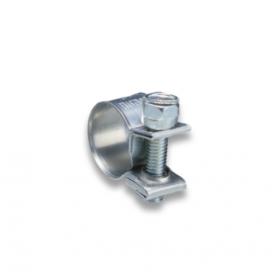 06504506 FIT-Mini Schlauchklemme