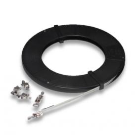 06504611 FIT Endlosband mit Schraubverschluss