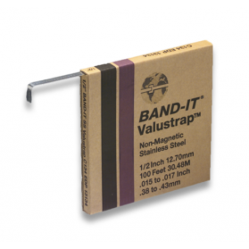 06504704 BAND-IT® Valustrap Band 304