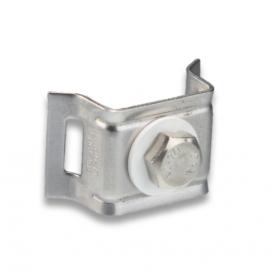 06504719 BAND-IT® Mini-Brack-its Schilderhalter