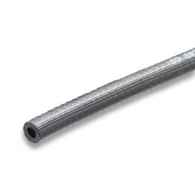 06530003 OXY™ Autogenous welding hose black