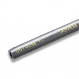 06532305 UNIPRESS™ Industrial hose without spiral