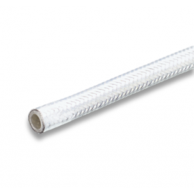 06533117 UNISIL™ STB Pressure hose without spiral
