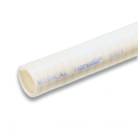 06533181 SILTORRID® PHARMA Silicone hose spiralized