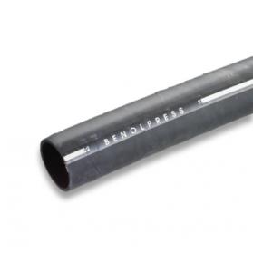 06533201 BENOLPRESS® Multi purpose hose without spiral