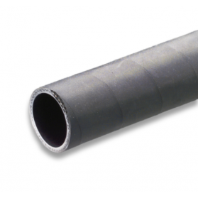 06533202 Cooling hose without spiral, metric