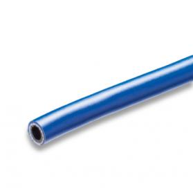 06533804 Baumspritzschlauch ohne Spirale PVC