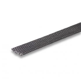 06536001 Gaine de protection thermique en soie de verre