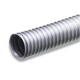 06540001 VACUFLEX® Intake and exhaust pipe type K1H-Standard