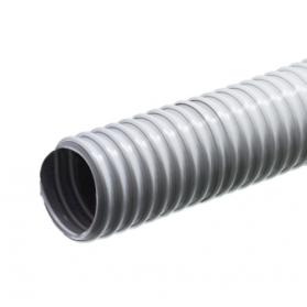 06540101 VACUFLEX® Intake and exhaust pipe type KS