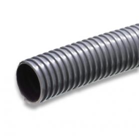 06540501 AIRPLAST PVC spiral hose, Ø 25 - 130 mm