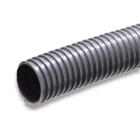 06540503 AIRPLAST PVC spiral hose, Ø 140 - 250 mm