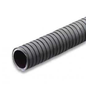 06544102 CORDAFLEX™ Industriestaubsaugerschlauch mit Spirale