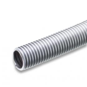 06544203 VACUFLEX® VSM 7412 Staubsaugerschlauch mit Spirale