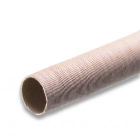 06545102 OHLER-FLEXTUBE Tube de ventilation et de conditionnement d'air type P-A-P