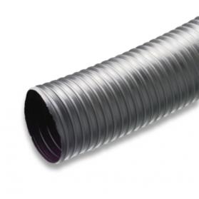 06545107 AIRSPIR™ TPE/GW Foil hose spiralized