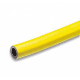 06550502 STRADAPRESS Compressed air hose without spiral