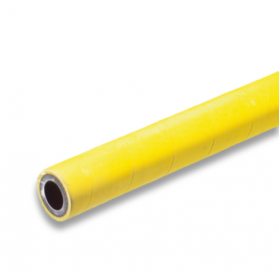 06550505 MEDIA Compressed air hose without spiral