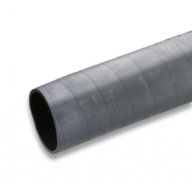 06554004 TRANSAP Transport hose without spiral
