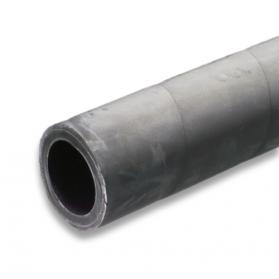 06554005 NEVADA Guniting and sandblast hose without spiral