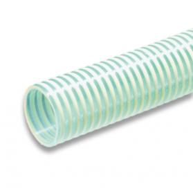 06554402 PLASTSPIRAL™ MS Saug- und Druckschlauch mit Spirale, bis ID 90 mm